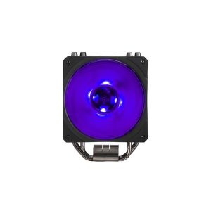 Кулер COOLERMASTER Hyper 212 RGB Black Edition RR-212S-20PC-R1