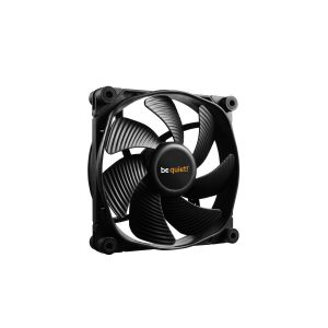Кулер для корпуса be quiet! Silent Wings 3 120mm PWM High-Speed (BL070)