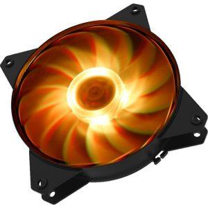 Кулер для корпуса Cooler Master MasterFan MF121L RGB R4-C1DS-12FC-R2