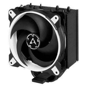 Кулер для процессора Arctic Cooling Freezer 34 eSports ACFRE00057A