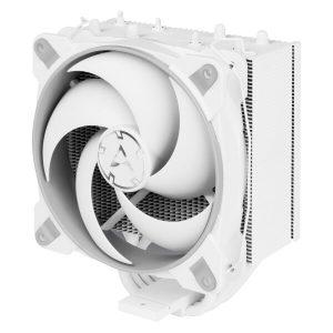 Кулер для процессора Arctic Cooling Freezer 34 eSports ACFRE00072A