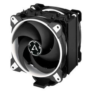 Кулер для процессора Arctic Cooling Freezer 34 eSports DUO ACFRE00061A