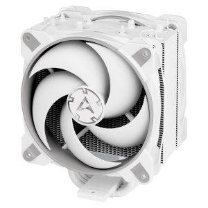 Кулер для процессора Arctic Cooling Freezer 34 eSports DUO ACFRE00074A