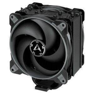 Кулер для процессора Arctic Cooling Freezer 34 eSports DUO ACFRE00075A