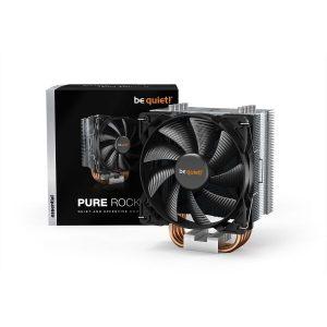 Кулер для процессора be quiet! Pure Rock 2 BK006