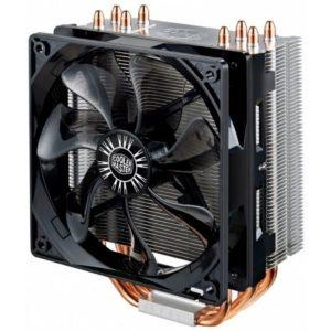 Кулер для процессора Cooler Master Hyper 212 EVO RR-212E-16PK-R1