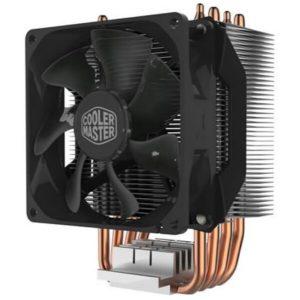 Кулер для процессора Cooler Master Hyper H412R