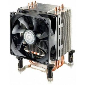 Кулер для процессора Cooler Master Hyper TX3 EVO RR-TX3E-22PK-R1