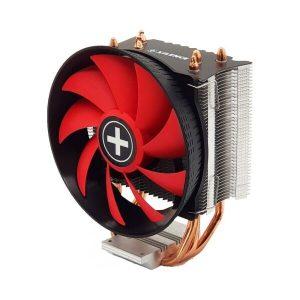 Кулер для процессора Xilence M403.PRO XC029