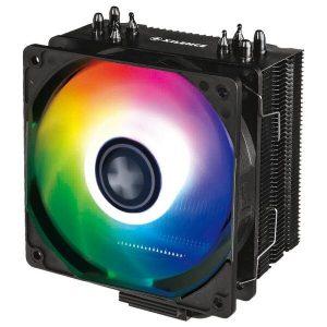 Кулер для процессора Xilence XC055 M704.ARGB