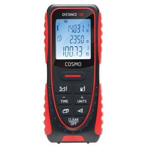 Лазерный дальномер ADA Instruments Cosmo 100 (А00412)