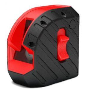 Лазерный нивелир ADA Instruments Armo Mini Basic Edition (А00582)