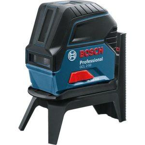 Лазерный нивелир Bosch GCL 2-50 Professional (0.601.066.F01)
