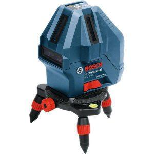 Лазерный нивелир BOSCH GLL 5-50 X Professional (0601063N00)