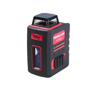 Лазерный нивелир FUBAG Prisma 20R (31630)