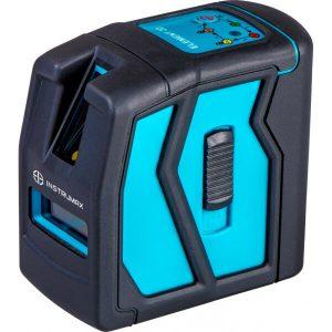 Лазерный нивелир Instrumax Element 2D (IM0110)