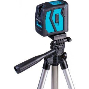 Лазерный нивелир Instrumax Element 2D Set (IM0111)