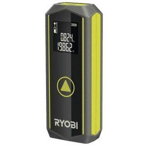 Лазерный нивелир Ryobi RBLDM20 (5133004865)