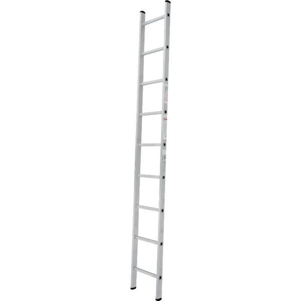 Лестница Новая высота NV121 (1210109)