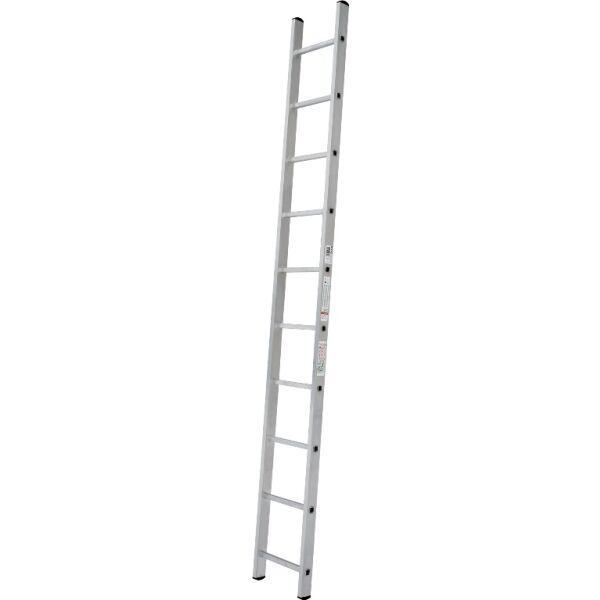 Лестница Новая высота NV121 (1210110)