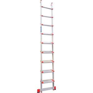 Лестница Новая высота NV517 (5170109)