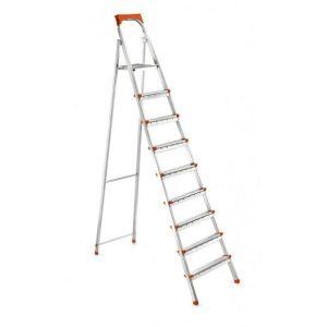 Лестница-стремянка Dogrular Ufuk 122109