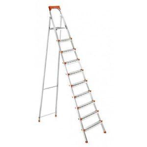 Лестница-стремянка Dogrular Ufuk 122110