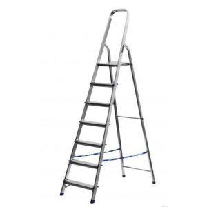 Лестница-стремянка Dogrular Ярус 122207