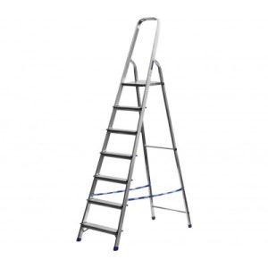 Лестница-стремянка Dogrular Ярус 122208