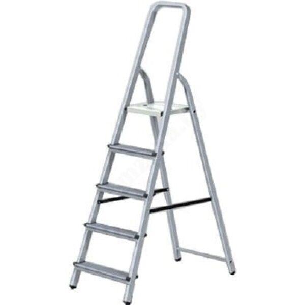 Лестница-стремянка PRO Startul ST9940-05