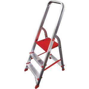 Лестница-стремянка профессиональная Новая высота NV311 (3110103)