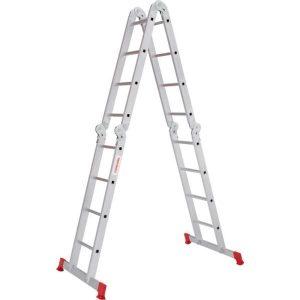 Лестница-трансформер Новая высота NV232 (2320404)