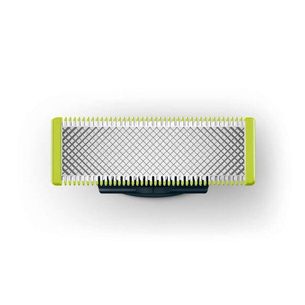 Лезвия для бритв серии Oneblade PHILIPS QP210/50