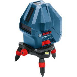 Линейный лазерный нивелир BOSCH GLL 3-15 X Professional (0601063M00)