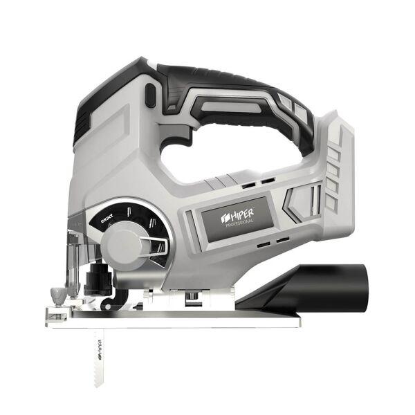 Лобзик аккумуляторный HIPER HJS18C (без АКБ и ЗУ)
