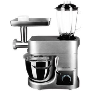 Машина кухонная REDMOND RKM-M4020