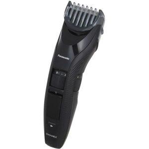 Машинка для стрижки Panasonic ER-GC51-K520