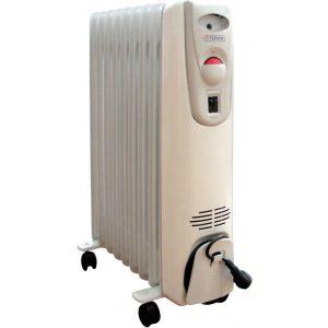 Масляный радиатор Tермия  H0815