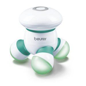 Массажер Beurer MG16 (зеленый)