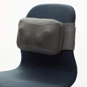 Массажная подушка Naipo oPillow-P1