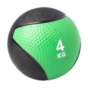 Медицинбол Sundays Fitness IR97801 (4кг