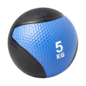 Медицинбол Sundays Fitness IR97801 (5кг