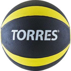 Медицинбол Torres AL00221