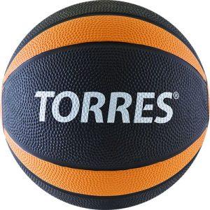 Медицинбол Torres AL00222