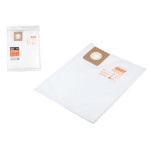 Мешок для пылесоса GEPARD GP90112-115 (для BOSCH ADVANCED VAC 20)