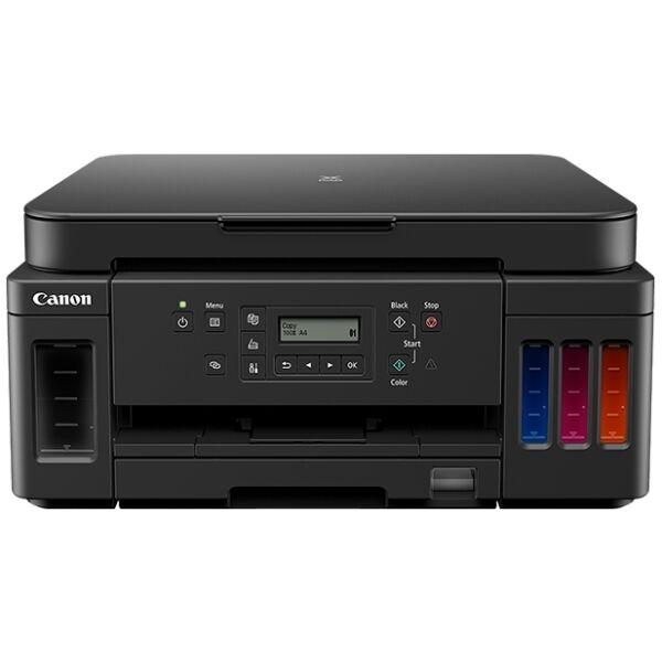 МФУ Canon PIXMA G6040 (3113C009)