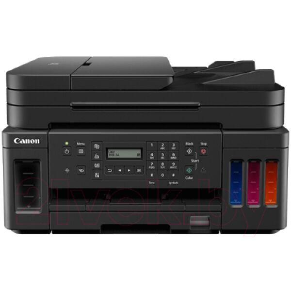 МФУ Canon PIXMA G7040 (3114C009)