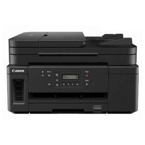МФУ Canon PIXMA GM4040 (3111C009)