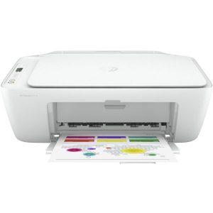 МФУ HP DeskJet 2710 5AR83B