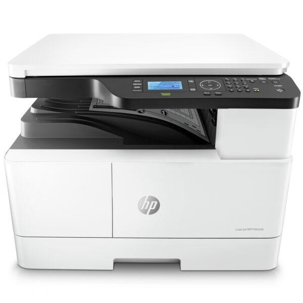 МФУ HP LaserJet M442dn 8AF71A